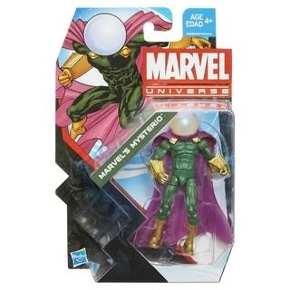"Marvel Universe Classics 3.75"" Action Figure Marvel's Mysterio"