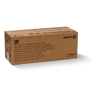 Xerox Transfer Unit, 200,000 Page-Yield 113R00610 Transfer Unit, 200,000 Page-Yield