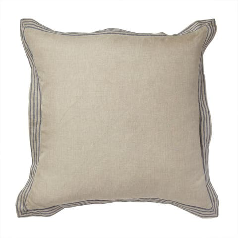 Tila Accent Pillow