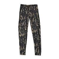 INC International Concepts Women's Tie Dye Print Jogger Pants