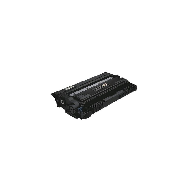 Dell Drum Cartridge C2KTH Dell 12,000 Page Imaging Drum Cartridge for E310dw/ E514dw/ E515dw Printer - 12000 Page - 1 Pack