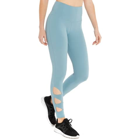 Marika Calista Legging