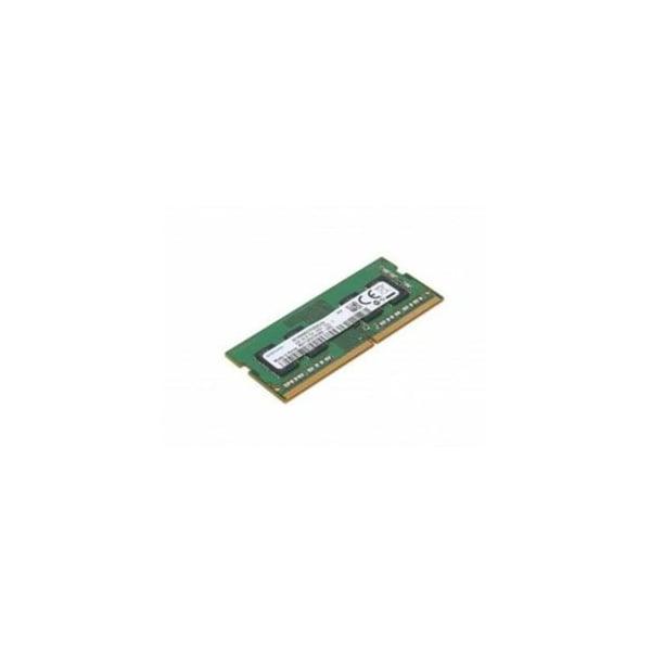 Lenovo 16GB DDR4 SDRAM Memory 2400 MHz