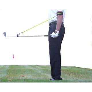 Golf Training Aids For Less Overstock Com