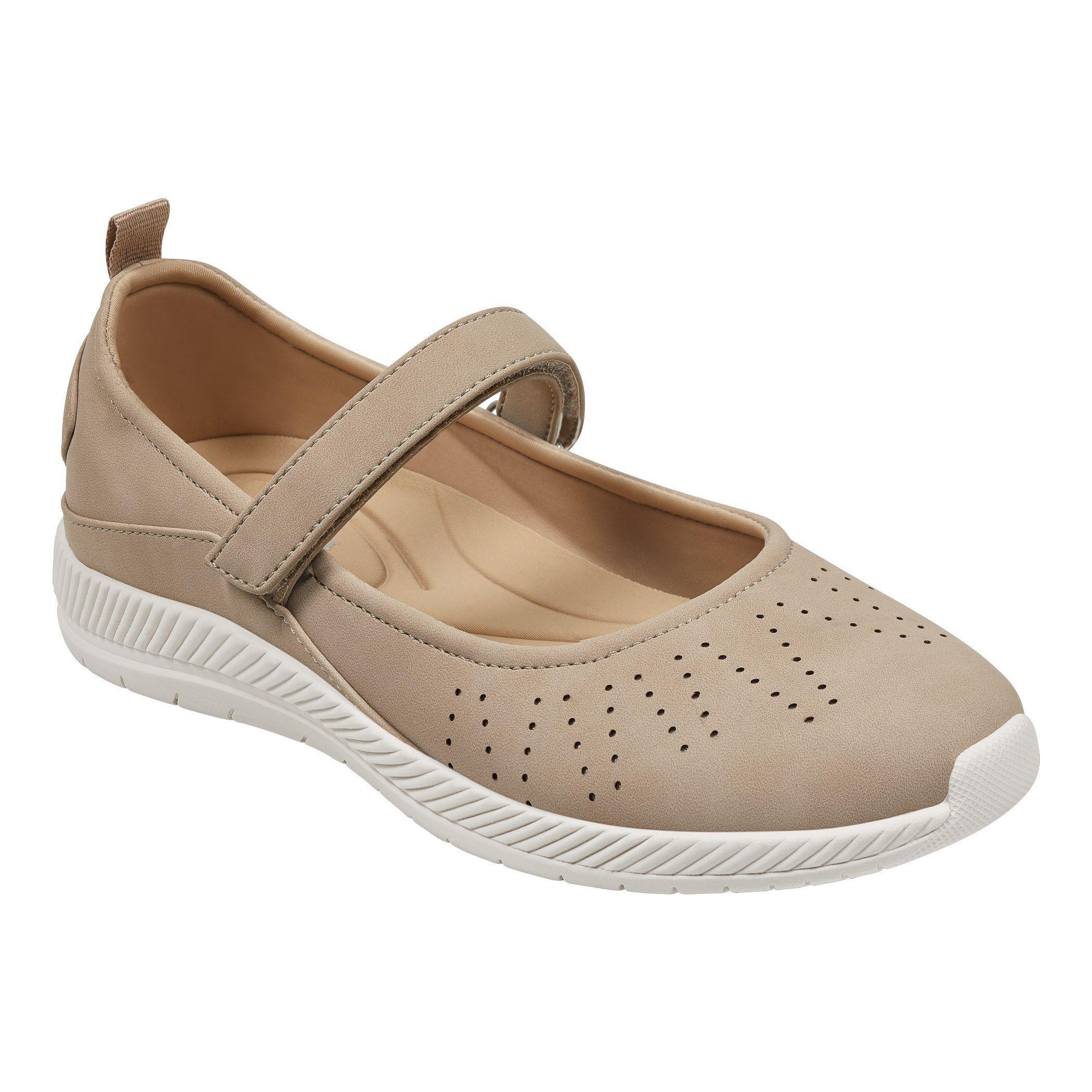d00e4b2ab514 Buy Easy Spirit Women s Flats Online at Overstock
