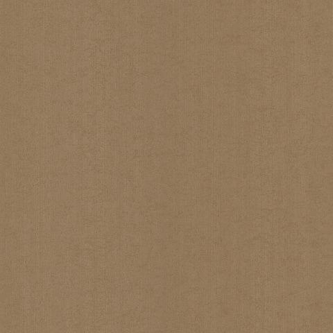 Stripe Bronze Ardelle Wallpaper - 20.5in x 396in x 0.025in