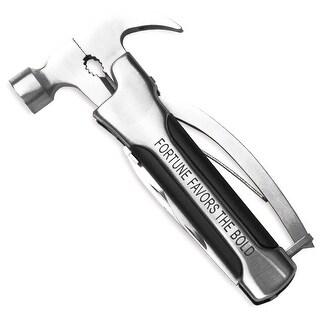 """""""Hammer Time"""" Multi-Tool - Multi"""