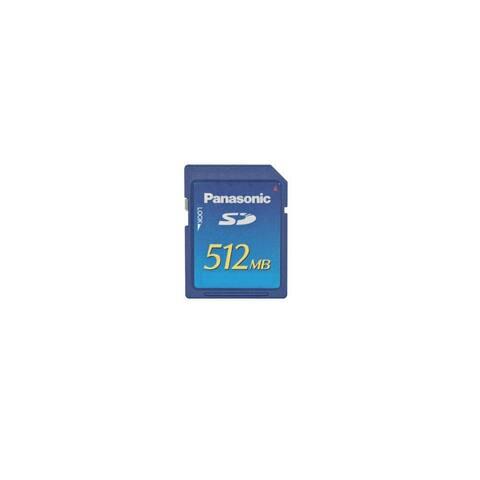Panasonic KX-TDES01 SD Card for Encryption