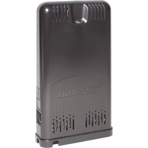 Davis Instruments 6100 WeatherLink Live