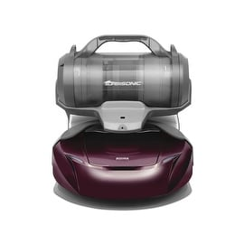ECOVACS DEEBOT D79 Self-emptying Multi-Surface Vacuuming Robot