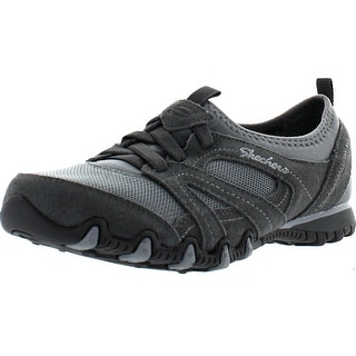 Skechers Women's Bikers-Winner Oxford