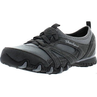 Skechers Women's Bikers Winner Sneakers Shoes