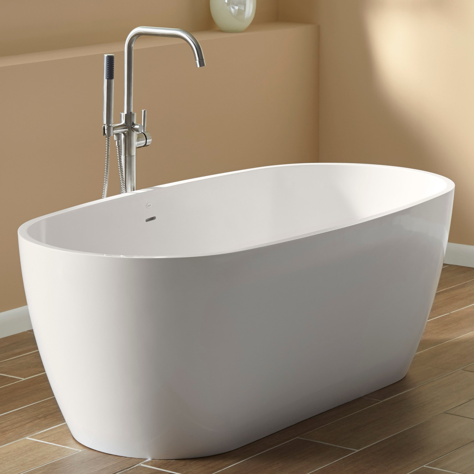 Buy Soaking Tubs Online At Overstock Our Best Bathtubs Deals