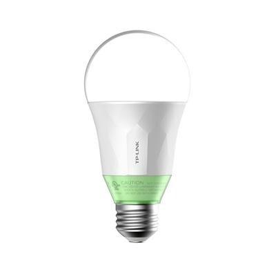 Tp-Link Lb110 Kasa Smart Wi-Fi Led Light Bulb - White