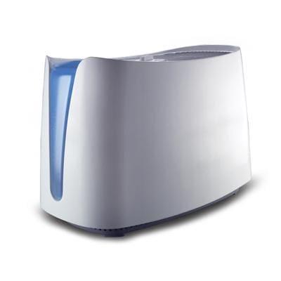 Honeywell Hcm-350 Uv Cool Moisture Germ Free Humidifier