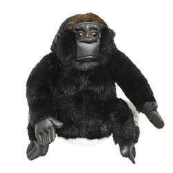 Gorilla Driver Headcover|https://ak1.ostkcdn.com/images/products/is/images/direct/747d6e24affa76f318320d5a2bdbe7167c3460d0/Gorilla-Driver-Headcover.jpg?impolicy=medium