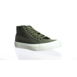 vans shoes womens size 5