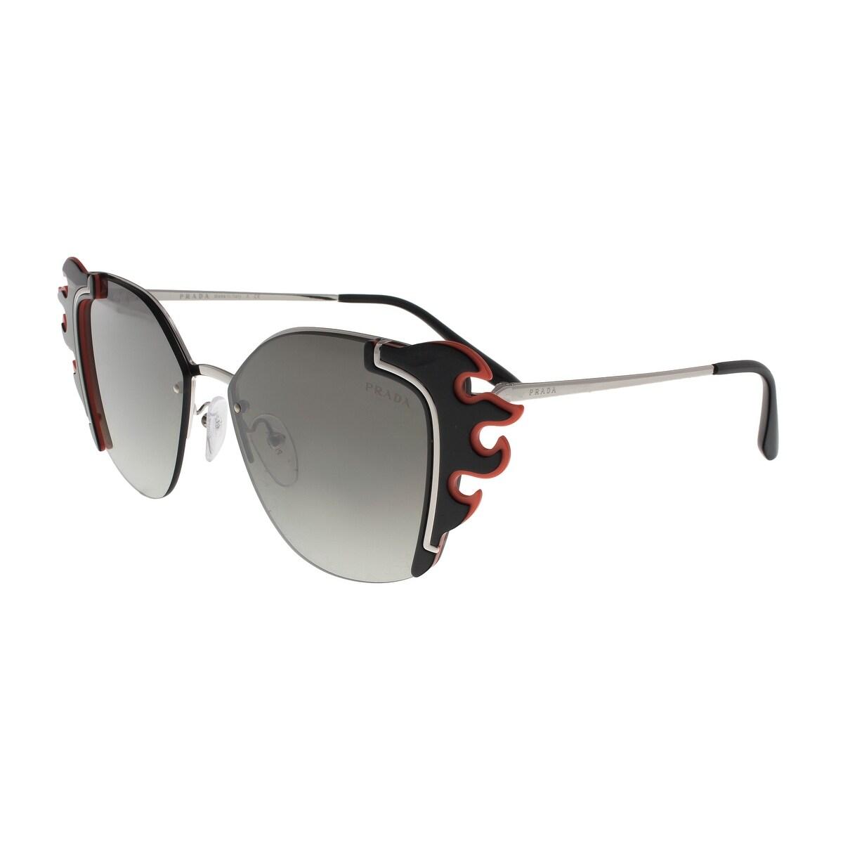 998d2f137ba Cateye Prada Women s Sunglasses
