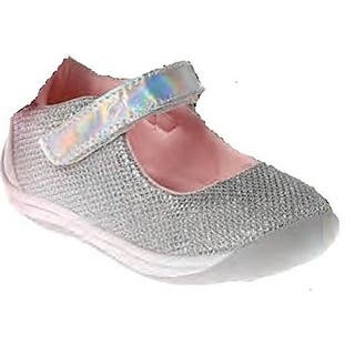 7cd9ccd1348 Laura Ashley Girls Toddler Shoes