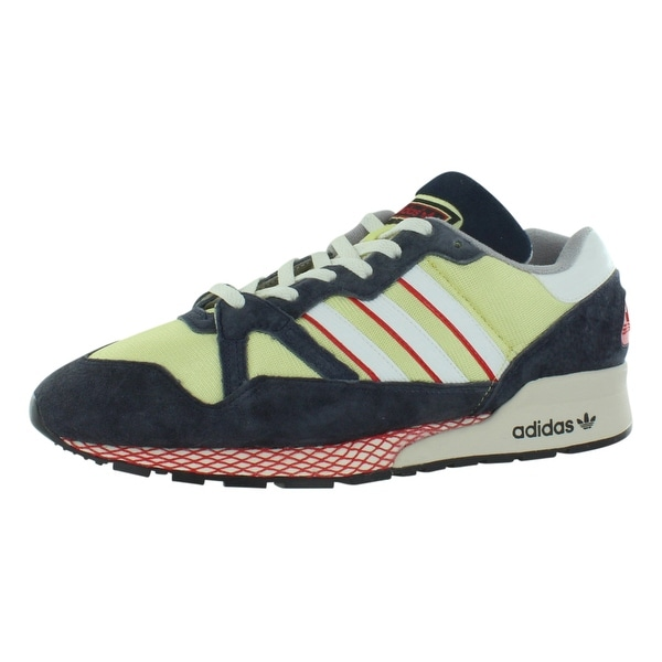 7153f648f47d6 Shop Adidas ZX 710 Men s Shoes - Free Shipping Today - Overstock ...