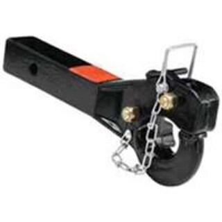 Reese 7024300 Receiver Mount Pintle Hook