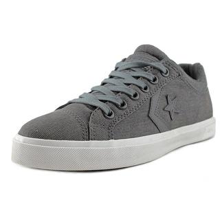 Converse Chuck Taylor Allstar Hi EW Round Toe Canvas Sneakers