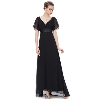 9e0bc672db7f A-Line Dresses | Find Great Women's Clothing Deals Shopping at Overstock