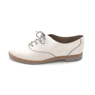 Cole Haan Womens Stephaniesam Low Top Lace Up Fashion Sneakers - 6