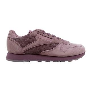 innovative design 5dbe1 bef11 Shop New Balance 574 Sport Rose Pink Women's WS574SNC Size 9 ...