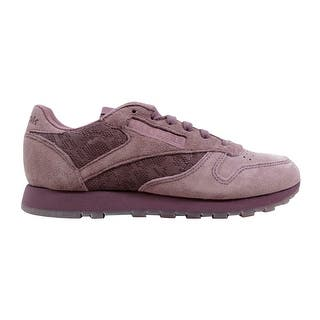 f24afb5297a06e Buy Reebok Women s Athletic Shoes Online at Overstock