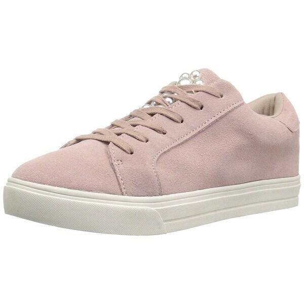 LFL by Lust for Life Women's Trinti Sneaker
