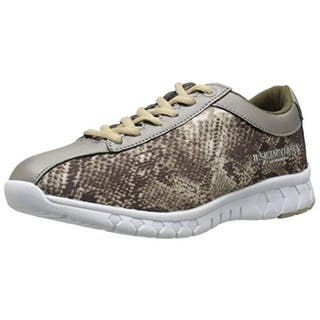 Ilse Jacobsen Womens Nordic 202 Fashion Sneakers Printed Lightweight|https://ak1.ostkcdn.com/images/products/is/images/direct/74998cec729df4bd129d326cb697ecd53fac26f5/Ilse-Jacobsen-Womens-Nordic-202-Fashion-Sneakers-Printed-Lightweight.jpg?impolicy=medium
