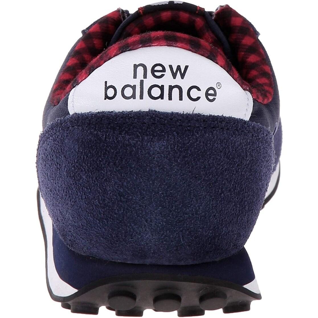 new balance wl 410 b