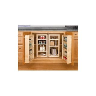 Kitchen Cabinets For Less Overstock