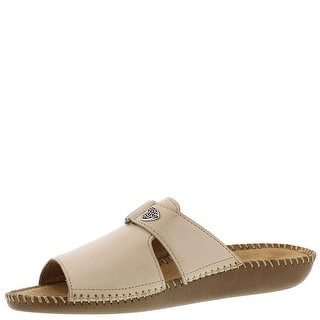 44563cd0afc Buy Size 7 Extra Narrow Women s Sandals Online at Overstock.com ...