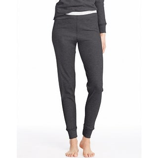 Hanes Women's X-Temp Thermal Pant - XL
