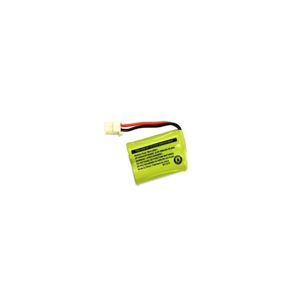 VTech 89-1356-01 Telephone Batteries