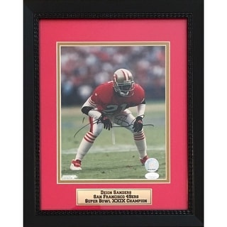 38ce0d1ba Sports Memorabilia | Find Great Collectibles Deals Shopping at Overstock