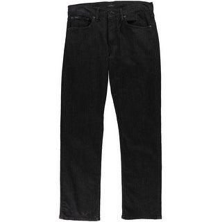 Link to Ralph Lauren Mens Prospect Straight Leg Jeans Similar Items in Pants