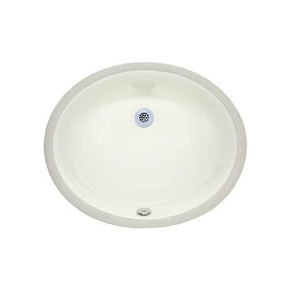Bathroom sinks shop the best deals for sep 2017 - Small round undermount bathroom sinks ...