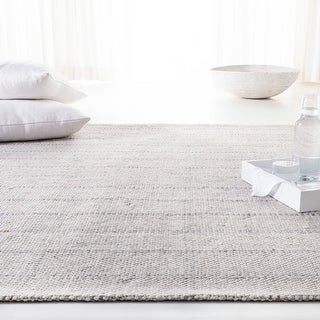 Link to Lauren Ralph Lauren Handmade Tamworth Check Wool Rug Similar Items in Transitional Rugs
