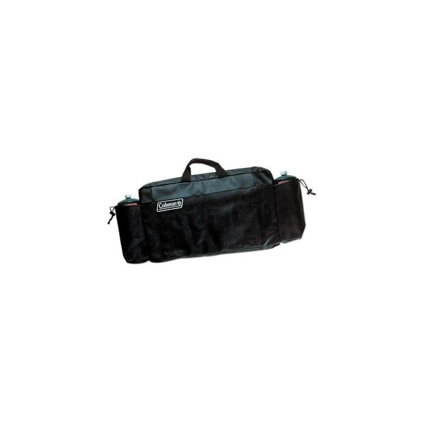 Coleman Stove Carry Case Accessory - Medium Stove Carry Case