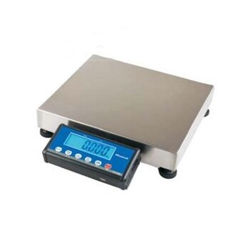 Brecknell Scales 816965006533 PS-USB, 70 lbs.