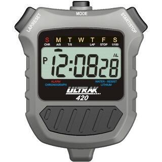 Ultrak 420 Cumulative Split Stopwatch Timer|https://ak1.ostkcdn.com/images/products/is/images/direct/74a8d802f9d531a35556cd6e73d0f85c8103009a/Ultrak-420-Cumulative-Split-Stopwatch-Timer.jpg?impolicy=medium