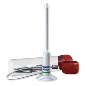 shakespeare 10648M 5911 Emergency VHF Flex Antenna