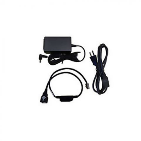 Polycom 2200-40110-001 Universal Power Supply for Soundstation IP 7000