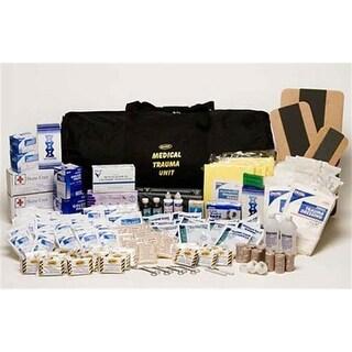 MAYDAY FA-TRA 100 Person Multiperson Trauma Medical Unit