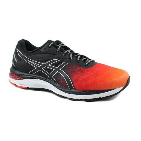 aabde2439ae56 Asics Men's Shoes | Find Great Shoes Deals Shopping at Overstock