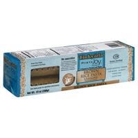 Tinkyada Lasagne Brown Rice Pasta, 10 Oz  (Pack of 12)
