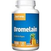 Jarrow Formulas - Bromelain 1000 - 30 Tablet
